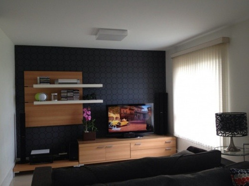 aluguel apartamento padrão são paulo  brasil - ap0108-a