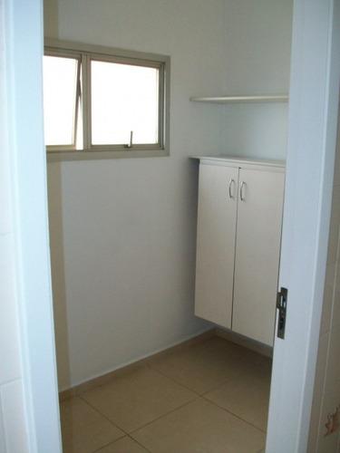 aluguel apartamento padrão são paulo  brasil - ap053-a