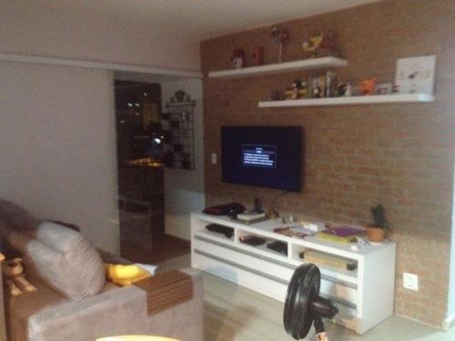 aluguel apartamento padrão são paulo  brasil - ap096-a