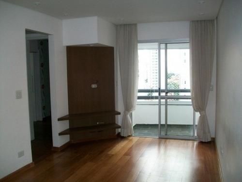 aluguel apartamento padrão são paulo  brasil - ap110-a
