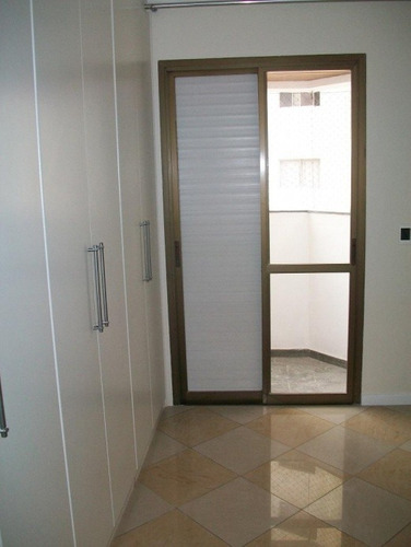 aluguel apartamento padrão são paulo  brasil - ap183-a