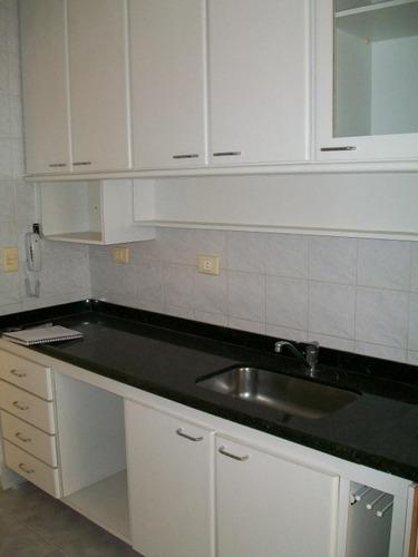 aluguel apartamento padrão são paulo  brasil - ap213-a