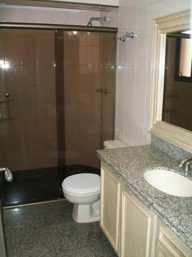 aluguel apartamento padrão são paulo  brasil - ce256-a