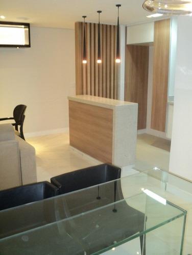 aluguel apartamento padrão são paulo  brasil - ce382-a