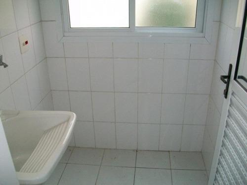 aluguel apartamento padrão são paulo  brasil - ce478-a