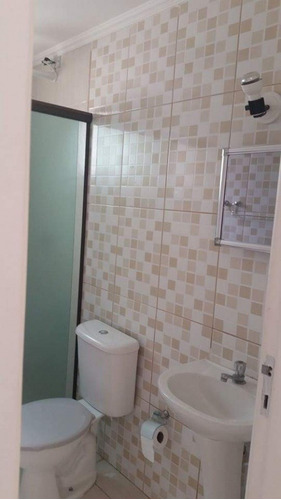 aluguel apartamento padrão taboão da serra  brasil - loc-ap65d-a
