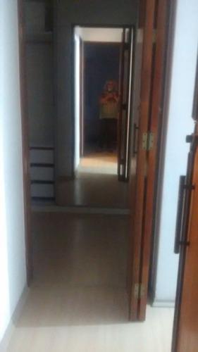 aluguel apartamento são paulo  brasil - 264-a