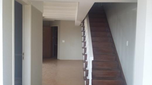 aluguel apartamento triplex sorocaba  brasil - 2079-a