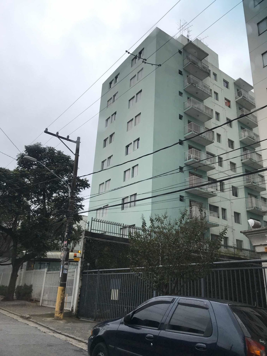 aluguel - apto 2 dormitórios lauzane - pacote r$1900,00