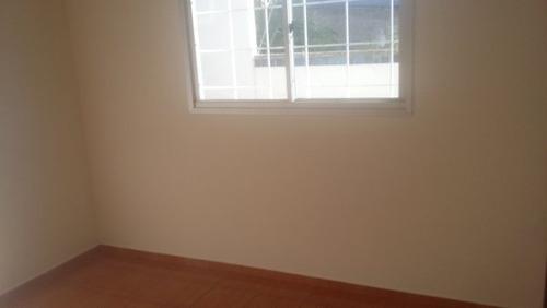 aluguel apto. alvorada, 03 quartos com área privativa, 1º andar. - 1213