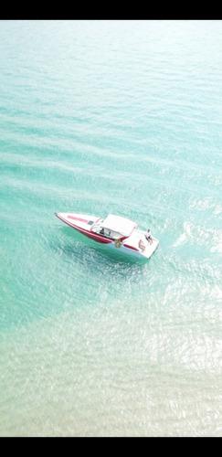 aluguel barco / lancha em ubatuba.