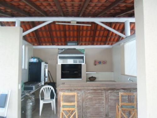 aluguel - bela casa no bairro belvedere. - 1267