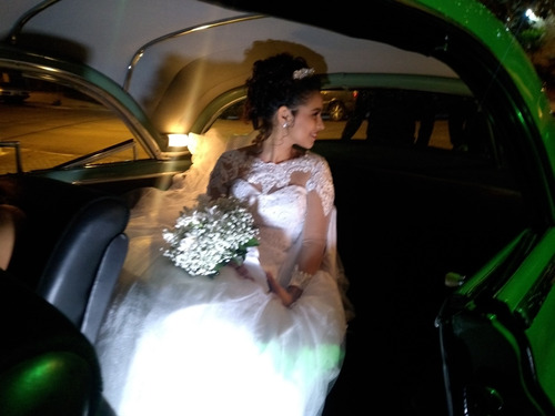 aluguel, carro antigo para casamento, noiva, noivos, evento