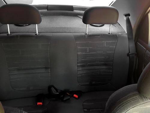 aluguel carro aplicativo uber 99 pop willgo cabify televo
