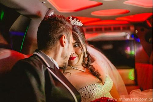 aluguel carro casamento noiva eventos debutantes executivo