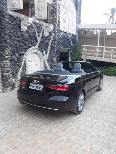 aluguel carro luxo conversivel para casamento, eventos....