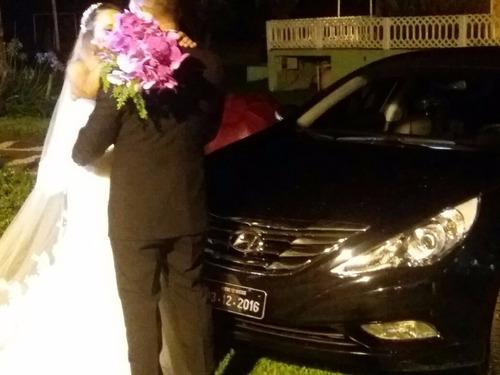 aluguel carros luxo/ casamento eventos/ motorista particular