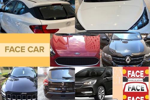 aluguel carros uber 99 desde r$550,00 negativados sem caução