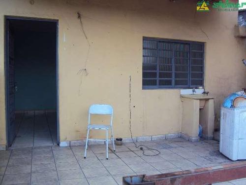 aluguel casa 1 dormitório cocaia guarulhos r$ 490,00