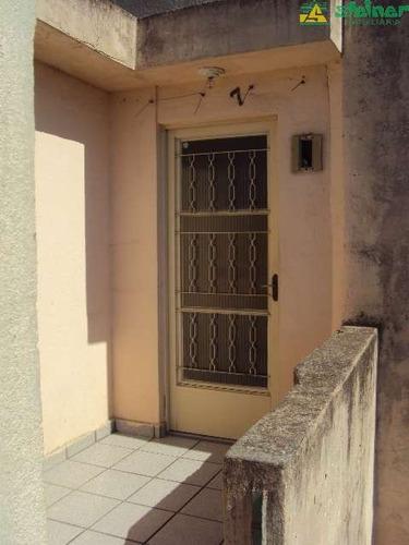 aluguel casa 1 dormitório cocaia guarulhos r$ 550,00
