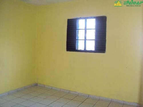 aluguel casa 1 dormitório gopouva guarulhos r$ 460,00