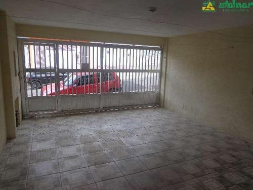 aluguel casa 1 dormitório jardim adriana guarulhos r$ 1.000,00