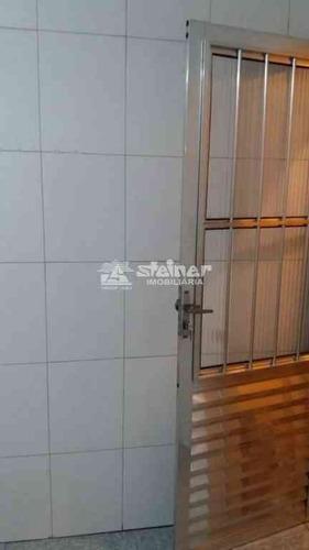 aluguel casa 1 dormitório jardim munhoz guarulhos r$ 500,00