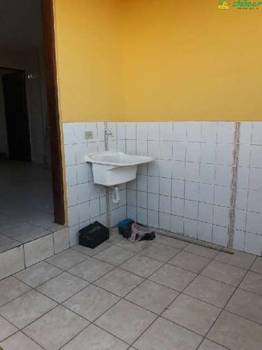 aluguel casa 1 dormitório jardim novo portugal guarulhos r$ 550,00