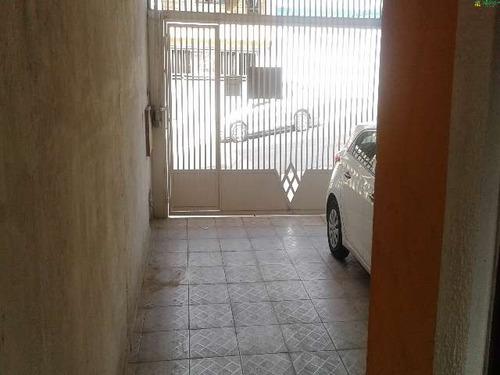 aluguel casa 1 dormitório parque continental iii guarulhos r$ 870,00