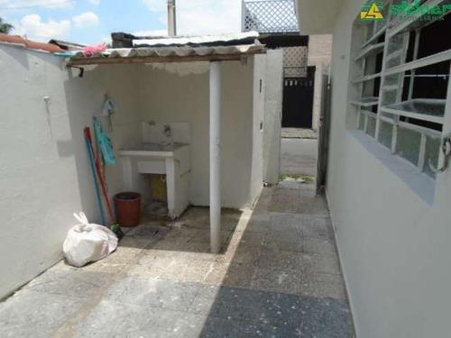 aluguel casa 1 dormitório parque renato maia guarulhos r$ 600,00