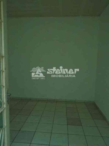 aluguel casa 1 dormitório vila augusta guarulhos r$ 850,00