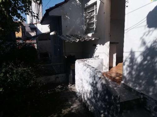 aluguel casa 1 dormitório vila endres guarulhos r$ 800,00