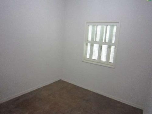 aluguel casa 2 dormitórios centro guarulhos r$ 2.500,00