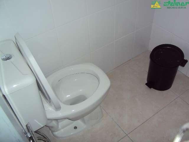 aluguel casa 2 dormitórios gopouva guarulhos r$ 2.200,00 - 22570a
