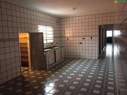 aluguel casa 2 dormitórios jardim bela vista guarulhos r$ 1.500,00