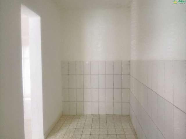 aluguel casa 2 dormitórios jardim munhoz guarulhos r$ 900,00