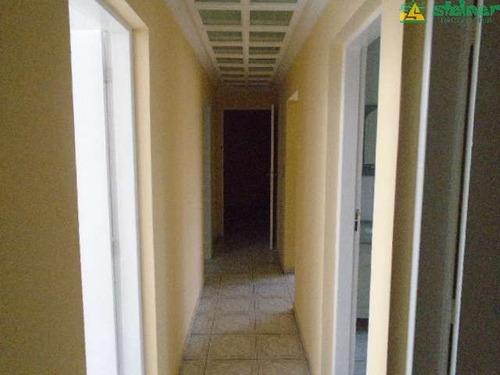 aluguel casa 2 dormitórios jardim vila galvão guarulhos r$ 1.300,00