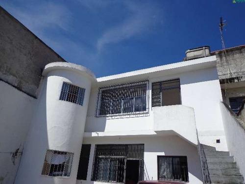 aluguel casa 2 dormitórios picanco guarulhos r$ 950,00
