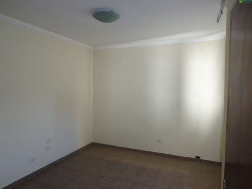aluguel casa 2 dormitórios ponte grande guarulhos r$ 1.200,00