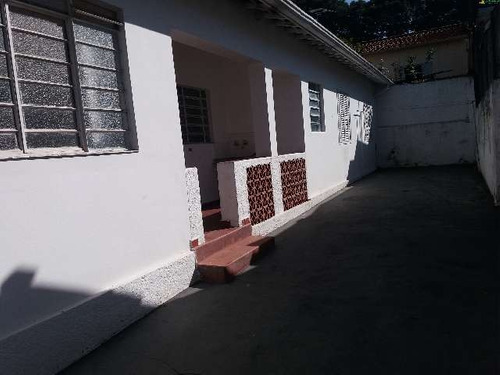 aluguel casa 2 dormitórios vila endres guarulhos r$ 1.100,00