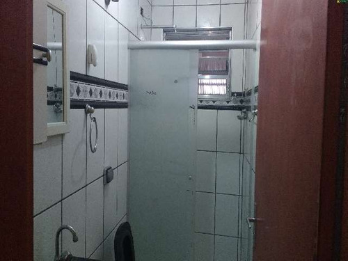 aluguel casa 3 dormitórios jardim iporanga guarulhos r$ 2.000,00