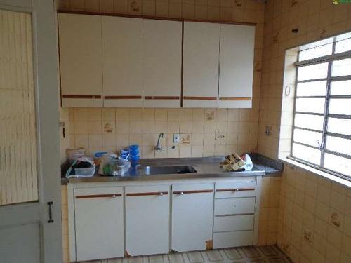 aluguel casa 3 dormitórios jardim maia guarulhos r$ 2.500,00