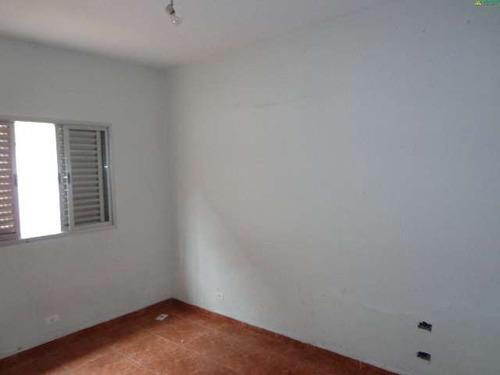 aluguel casa 3 dormitórios jardim santa mena guarulhos r$ 2.500,00