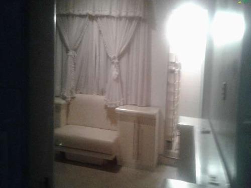 aluguel casa 3 dormitórios vila rosália guarulhos r$ 3.650,00