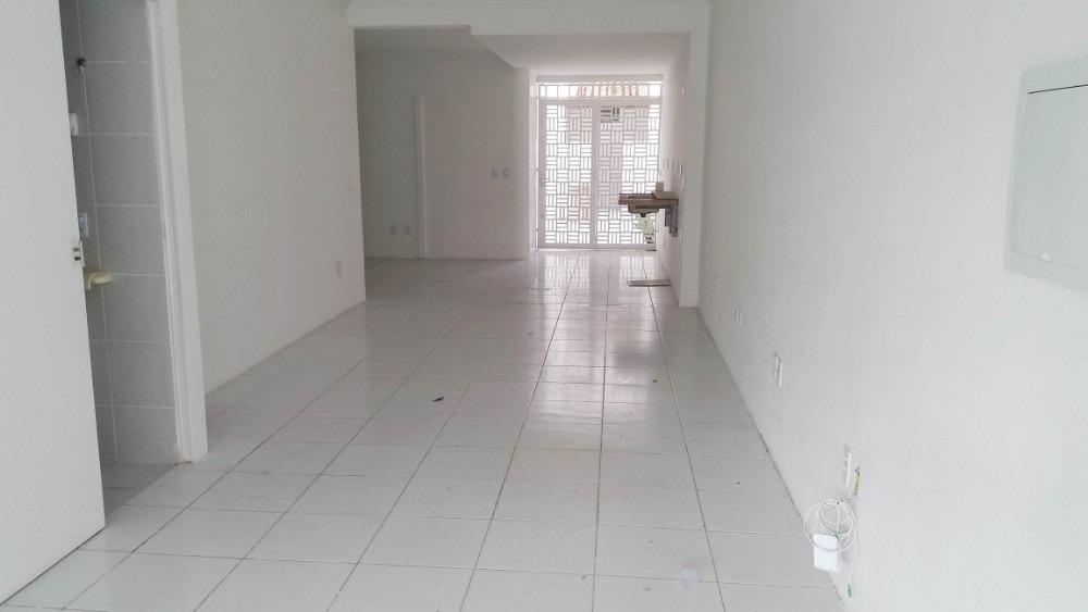 aluguel casa 3 quartos próximo shopping iguatemi