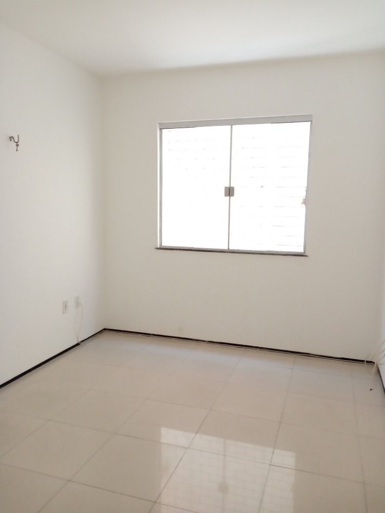 aluguel casa 4 quartos - bairro parque manibura