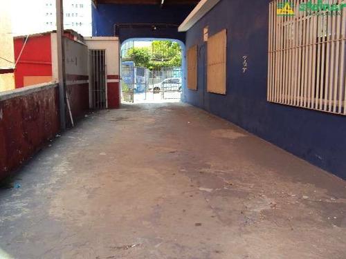 aluguel casa 5 dormitórios vila progresso guarulhos r$ 13.000,00