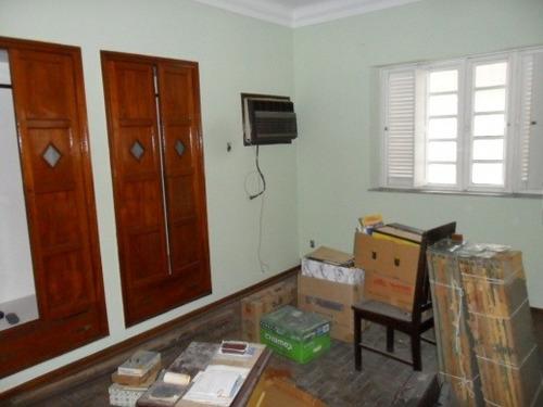 aluguel casa  campos dos goytacazes  brasil - 438-a