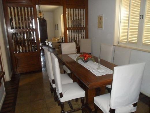 aluguel casa  campos dos goytacazes  brasil - 518-a