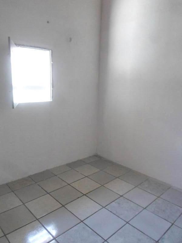 aluguel casa com 2 quartos próximo ao maraponga mart moda
